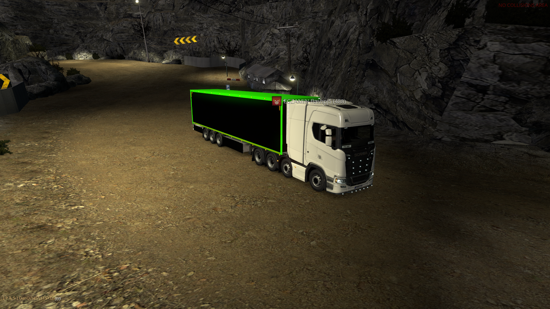 ets2_20181111_170422_00.png