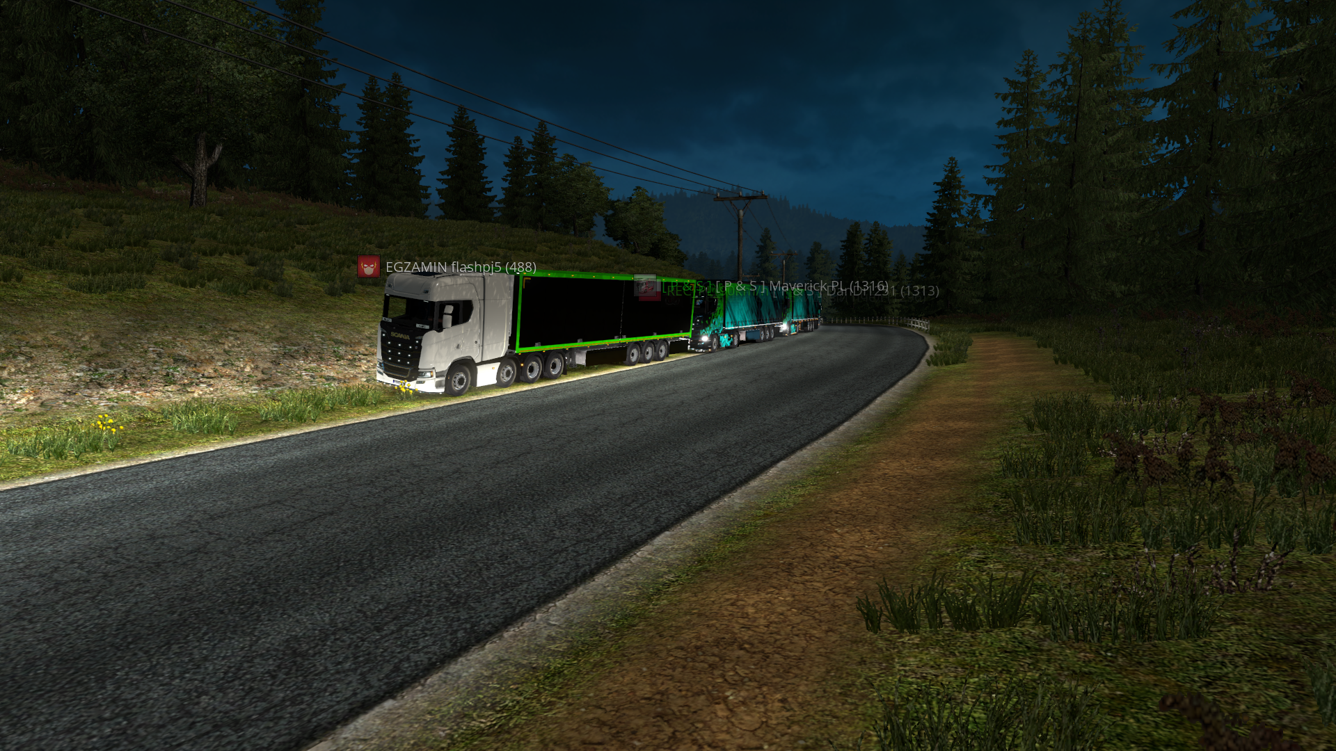 ets2_20181111_170650_00.png