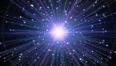 [Image: Big_Bang.jpg]