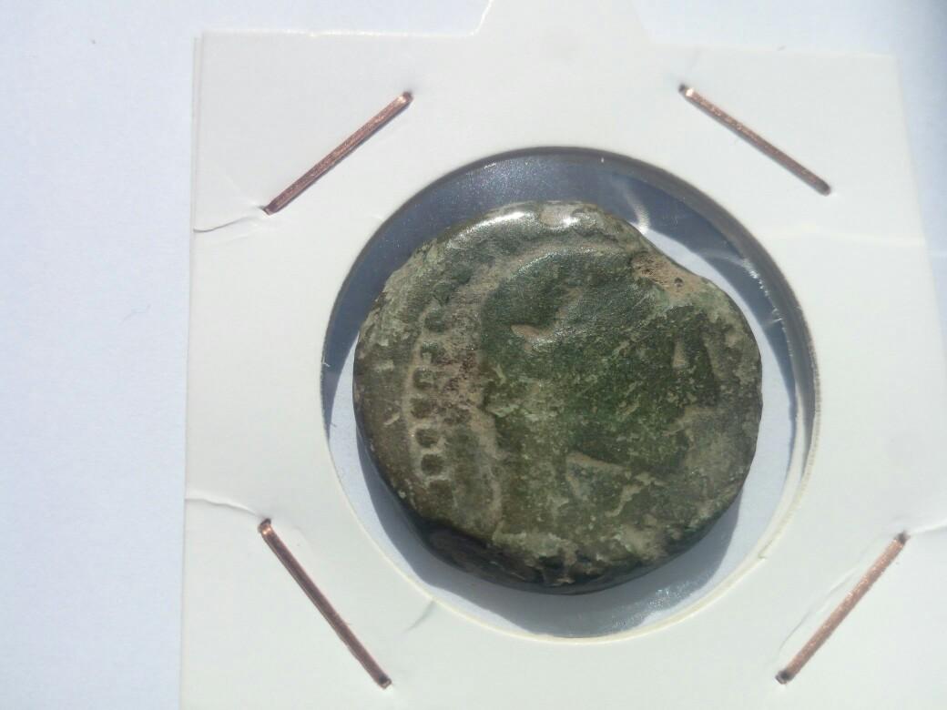 Moneda Hispana a identificar (Cabeza en anverso y en reverso) IMG_20190318_122910