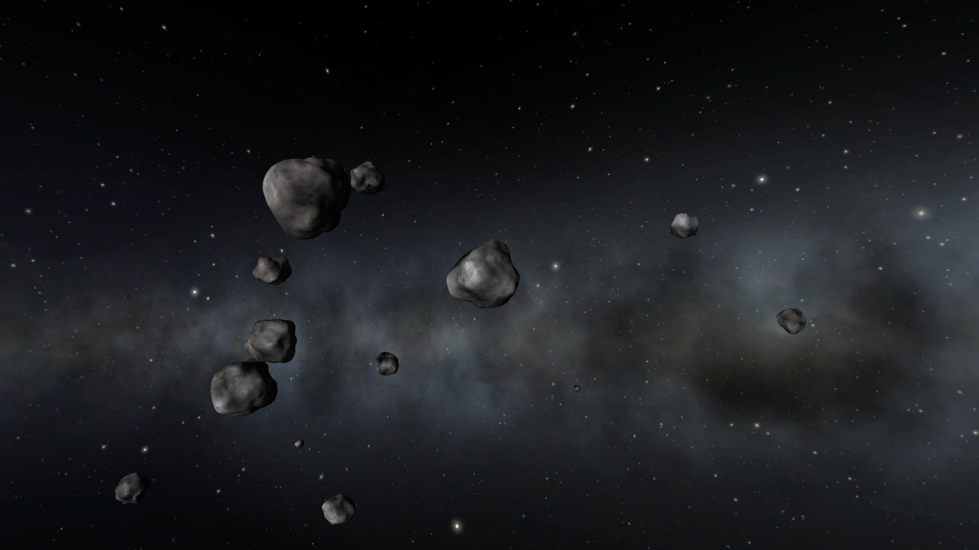 Kerbal Space Program - Page 6 Screenshot408