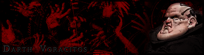 Voracitos1.png