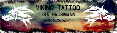 tattoovisitLISA.jpg