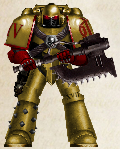 Red_Eyes_Tactical_Legionary.png