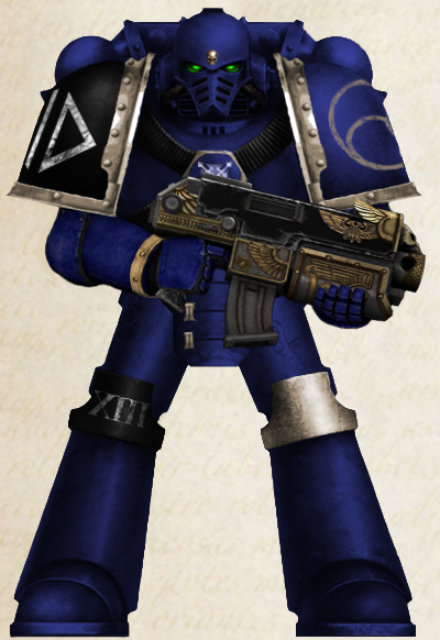 Sky_Reavers_Tactical_Legionary.png