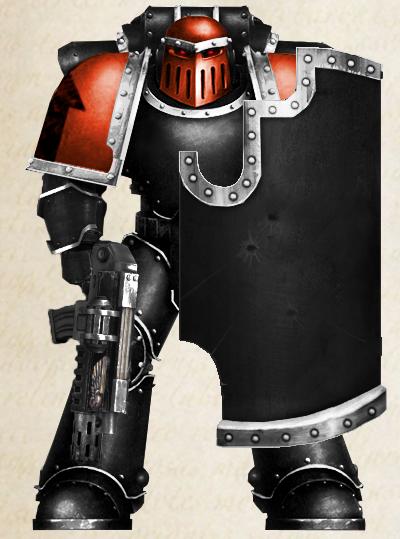 Obsidian_Guard_Tactical_Marine_v1.5.png