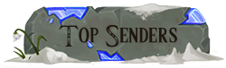 topsend.png