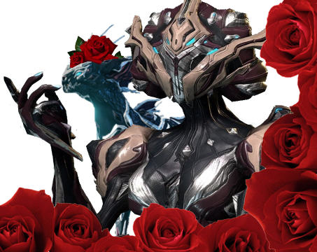 Khora_dating_pic.png