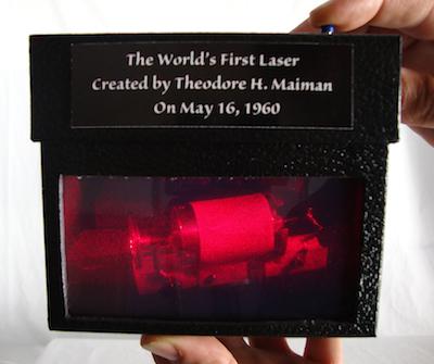 Maimans_Laser_Box.jpg