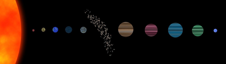 [Image: SolarSystem1.png]