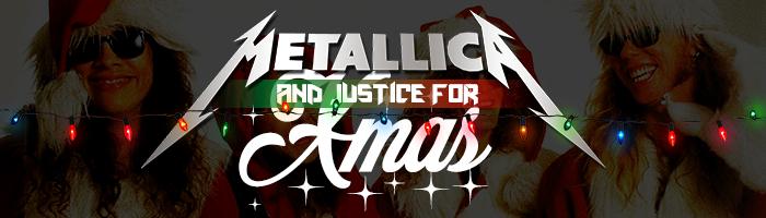 metallica-banner2.png