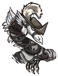 magpie_tiny.png