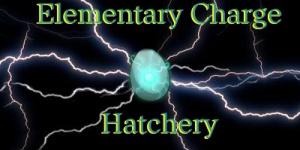 hatchery_banner.jpg