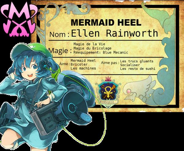 Regarde une feuille de personnage Carte_Ellen_v2