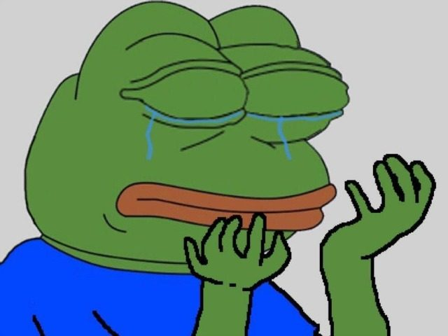 https://cdn.discordapp.com/attachments/388502404641062924/433057091863707648/sad-pepe-640x480.jpg