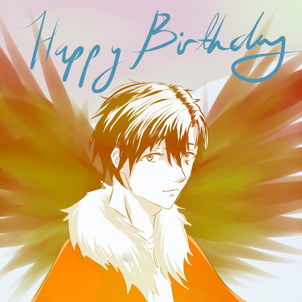 YX_birthday.jpg