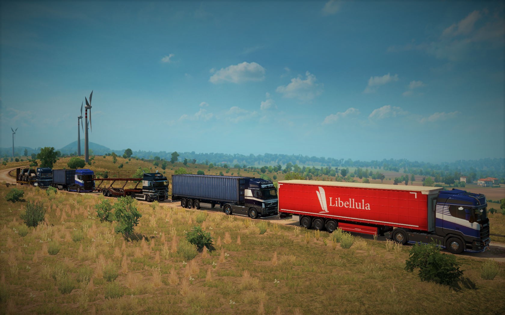 ets2_00073.png
