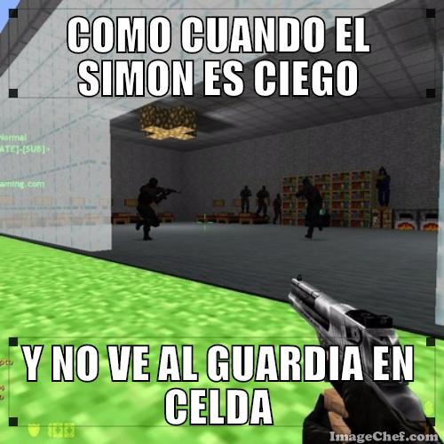 [Imagen: meme.png]
