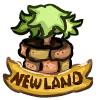 Profil - Kerlliest Badge_new_land