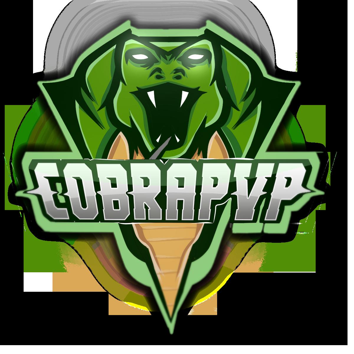 CobraPvP