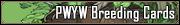 PWYW_Breeding_Cards.png