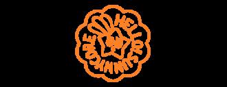 wide_logo_orange.png
