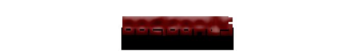 OOC_GOALS-2.png