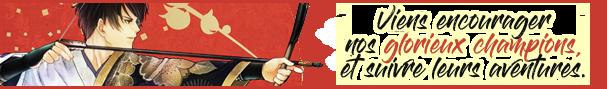[Animation] Inscription Concours-Cross Forum - Tasty Tales - Juin 2018 Viens