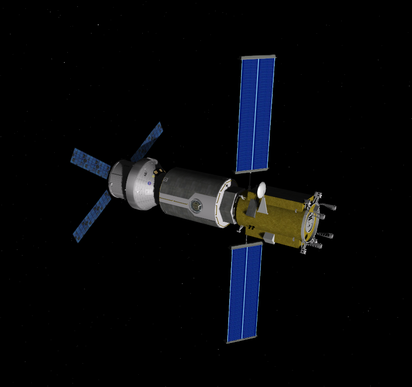 orbiter_2018-09-28_09-29-29.png