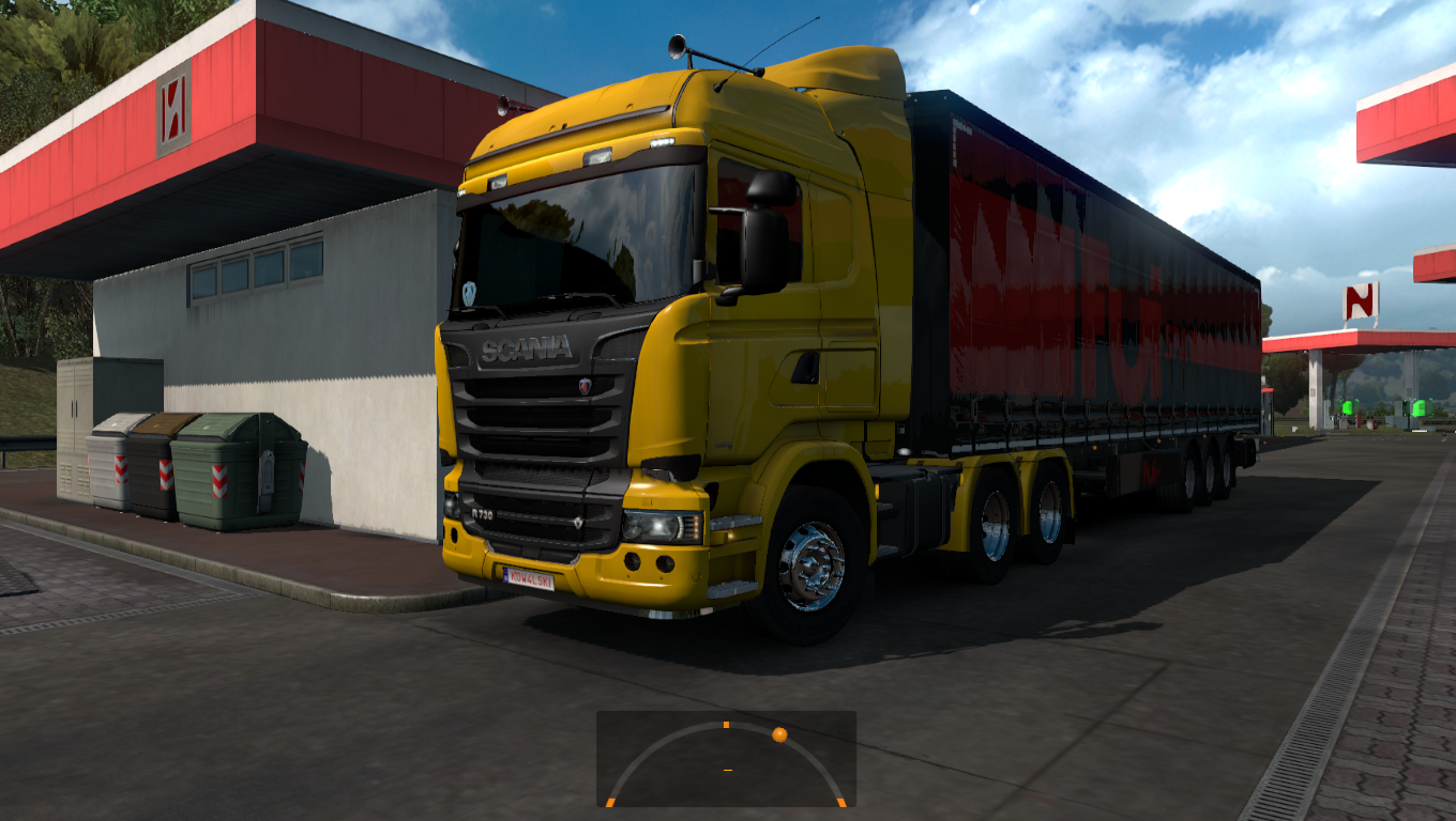 ets2_20210120_183208_00.png