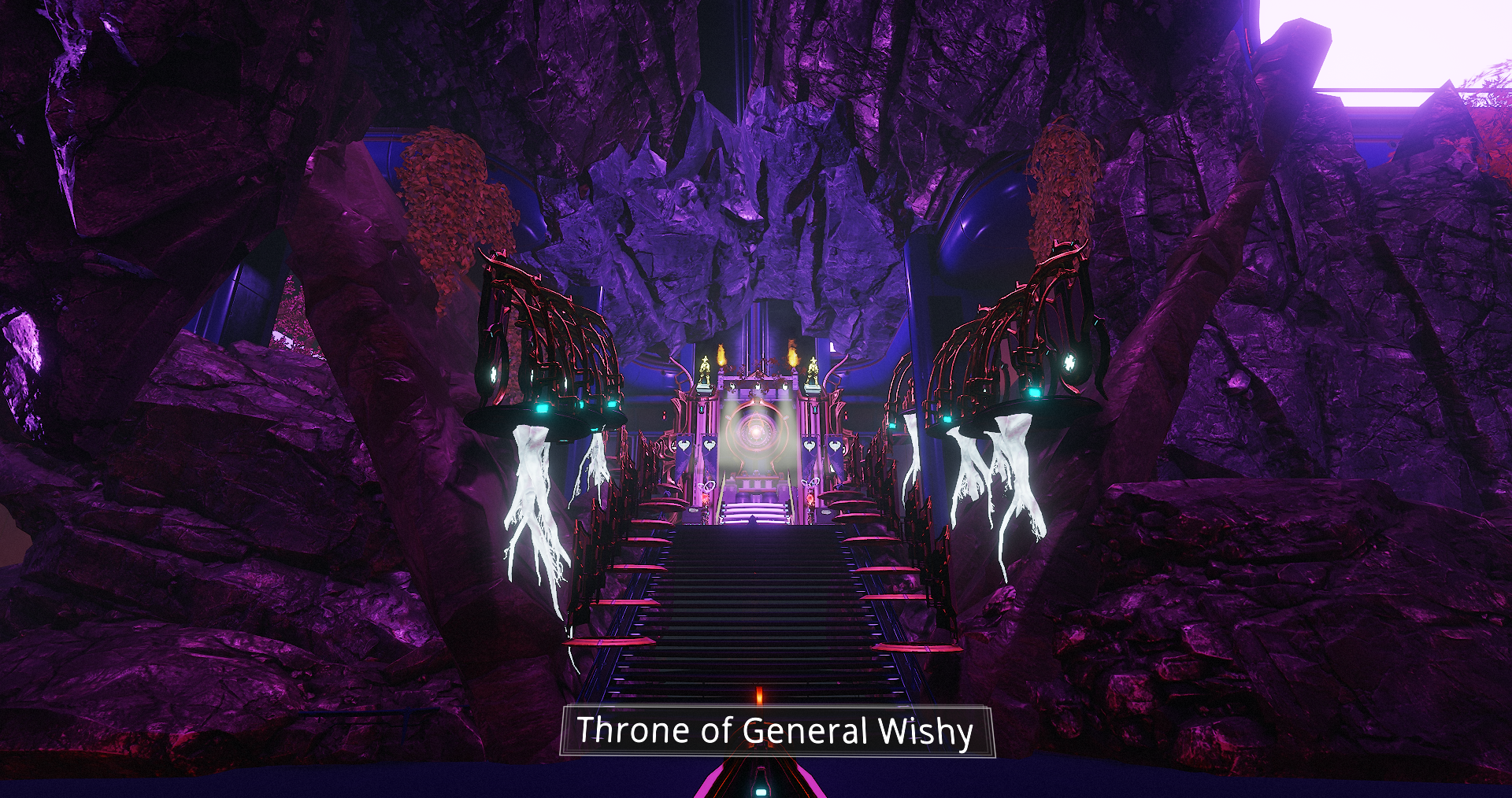 Throne_of_General_Wishy.png