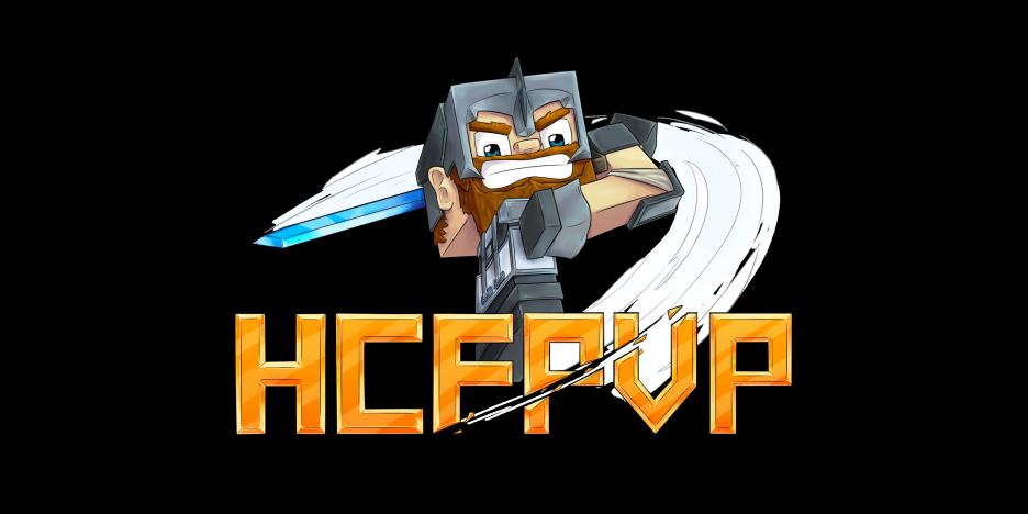 HCFPVP