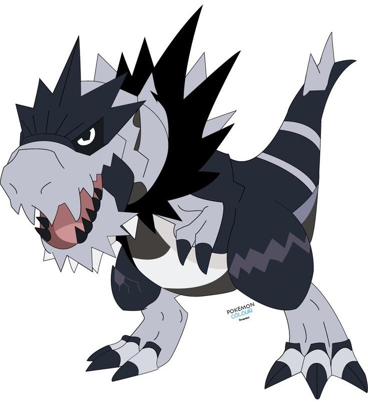 tyrantrum___dark_dragon_by_pokemoncolour-dbld8kj.png