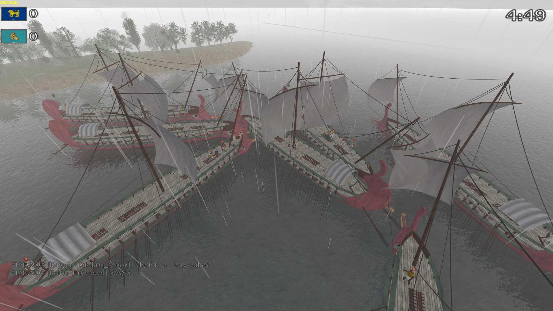 Roman_Naval_Battle_3.jpg
