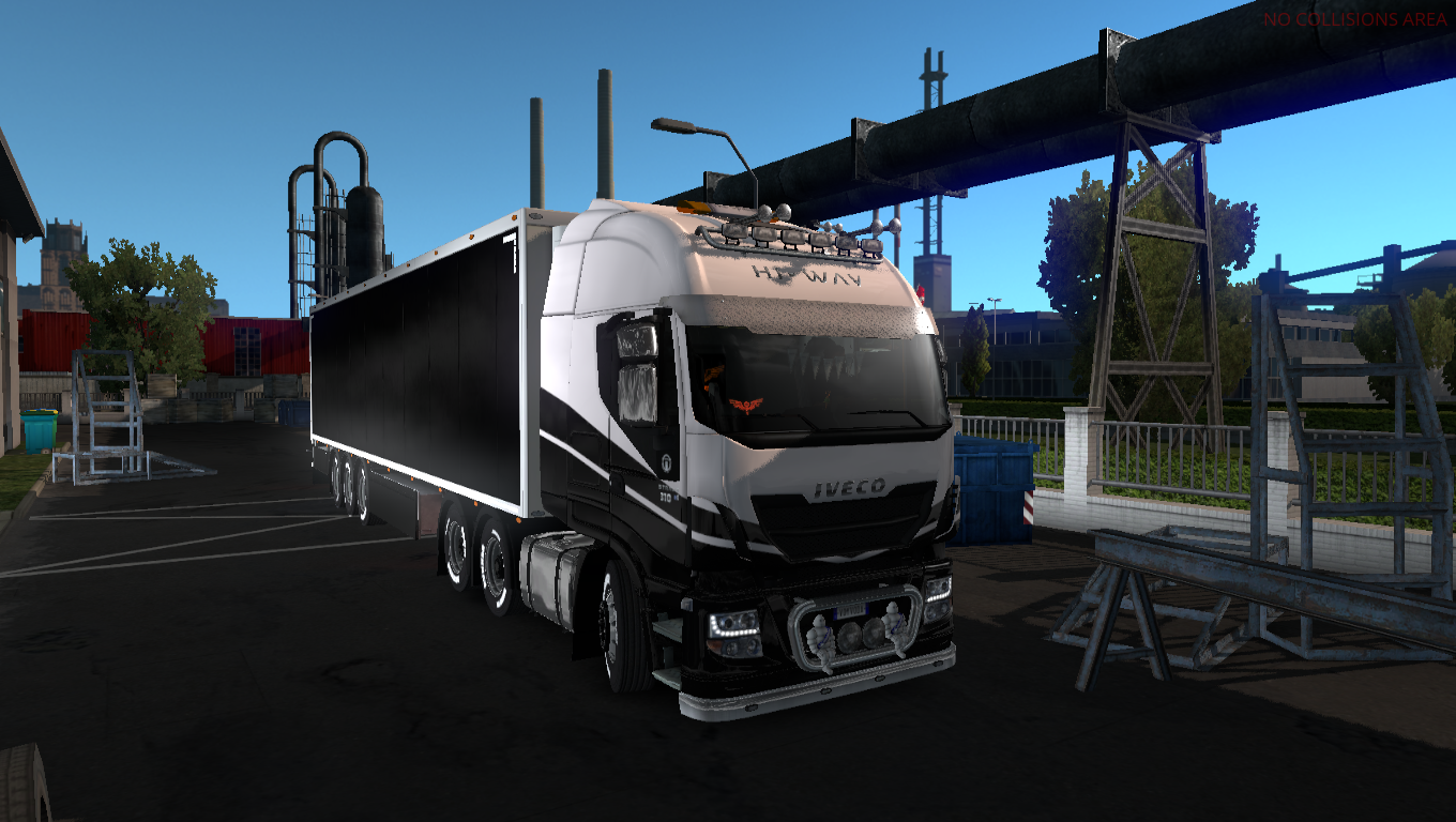 ets2_20181015_011515_00.png
