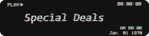 specialdeals.png