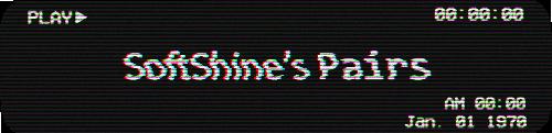 SoftShinePairs.png