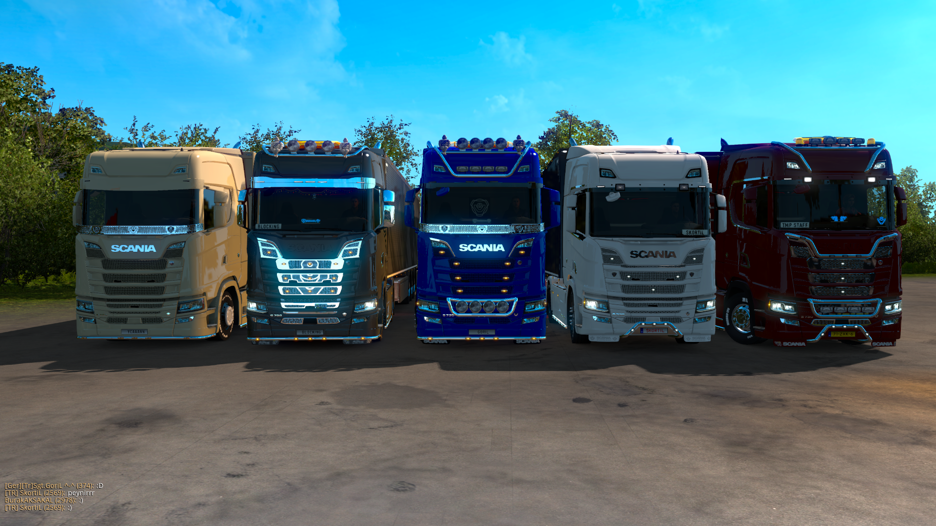 ets2_20181124_001435_00.png