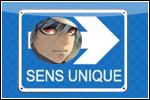 » Personnages joués & Avatars utilisés - Page 2 Sensunique2