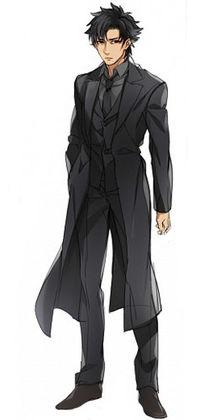 Kazama Versus Sol Aleksa