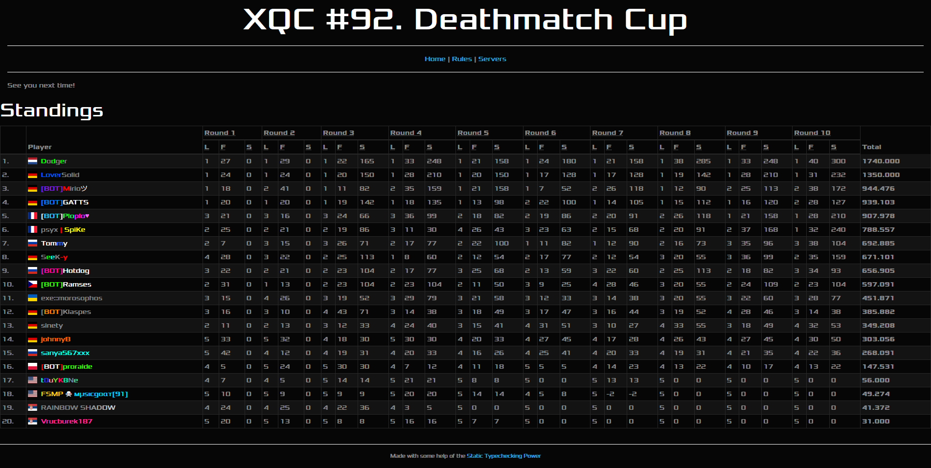 [Image: Screenshot_2019-09-20_XQC_92_Deathmatch_Cup.png]