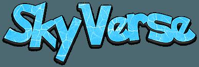 SkyVerse Network