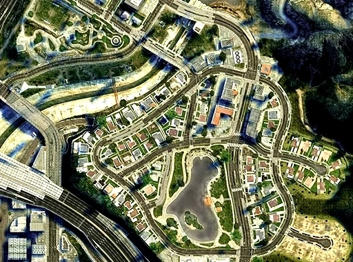 MirrorPark-GTAV-SatelliteView.png
