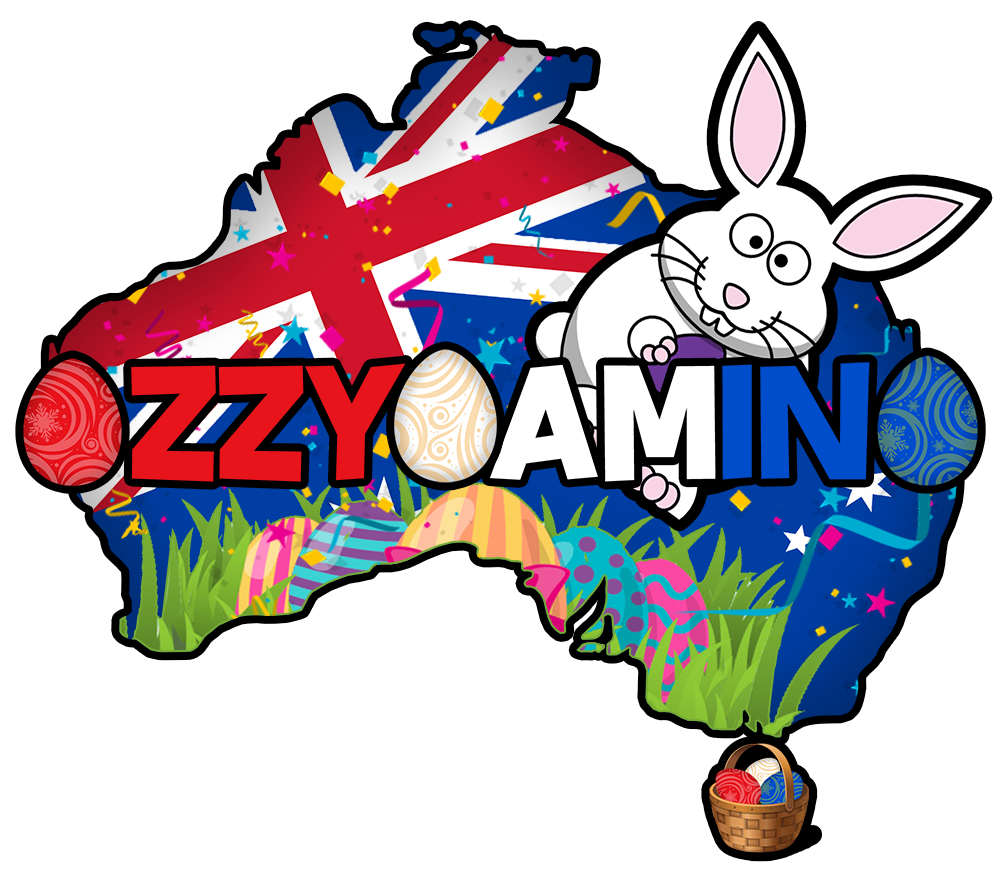 OzzyGaming