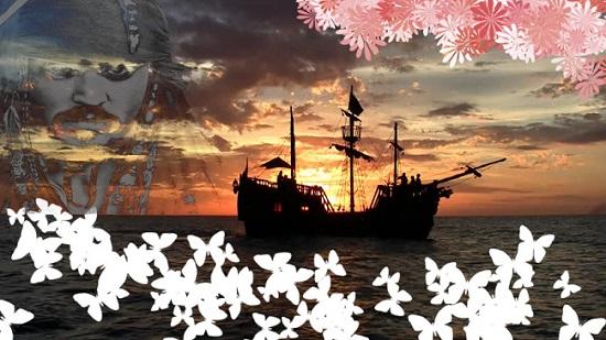 Pirate_SOTW.jpg