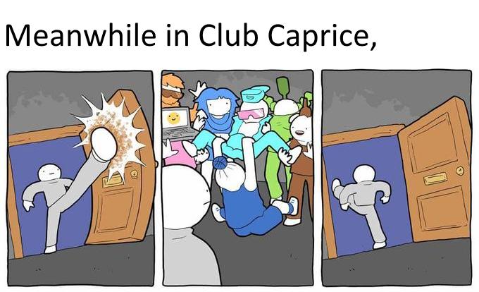 clubcap.png