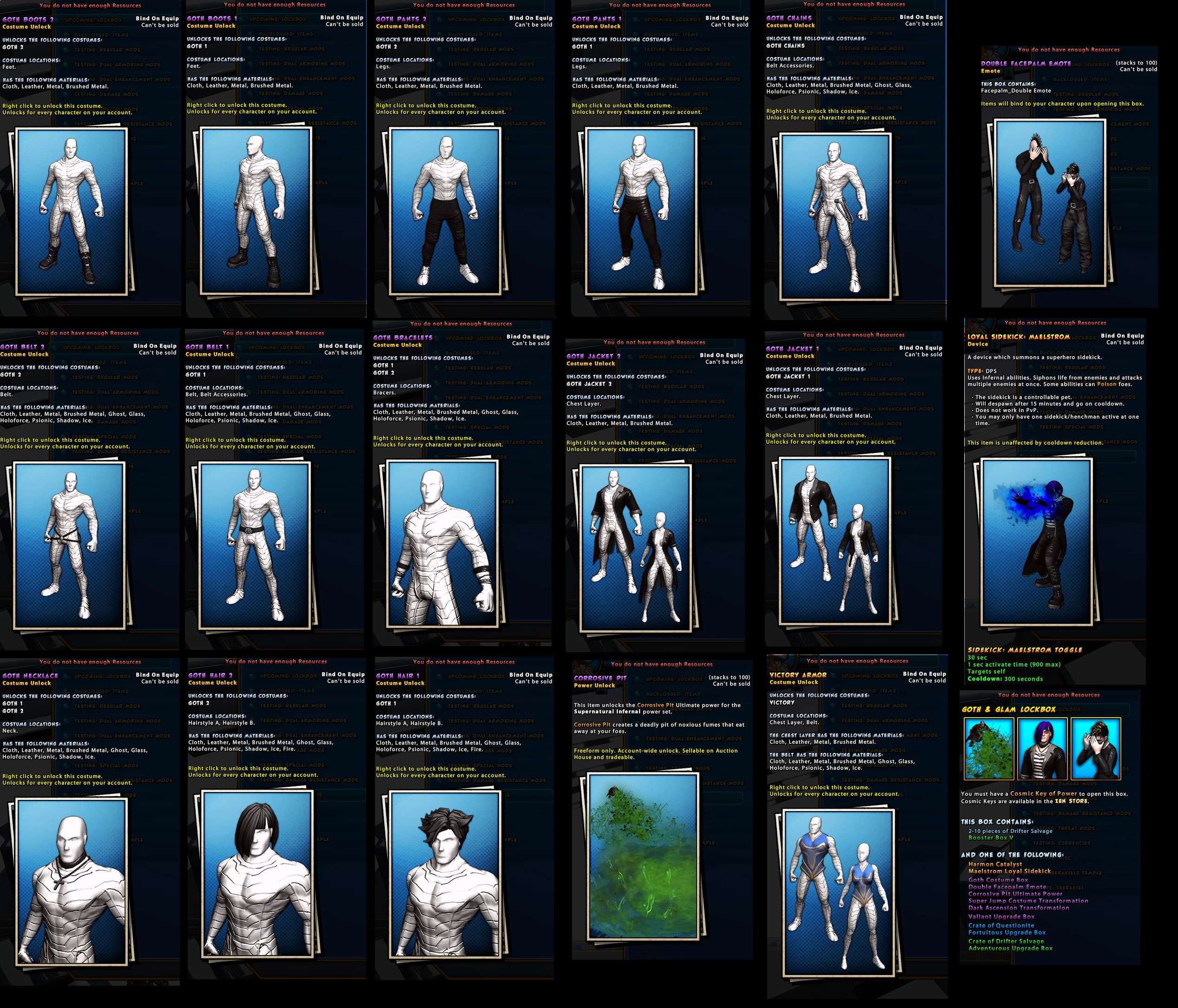 goth.jpg