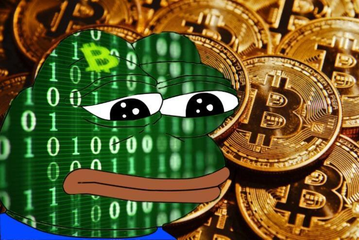 https://cdn.discordapp.com/attachments/393499059752796160/409596605382131713/Bitcoin_Pepe.jpg