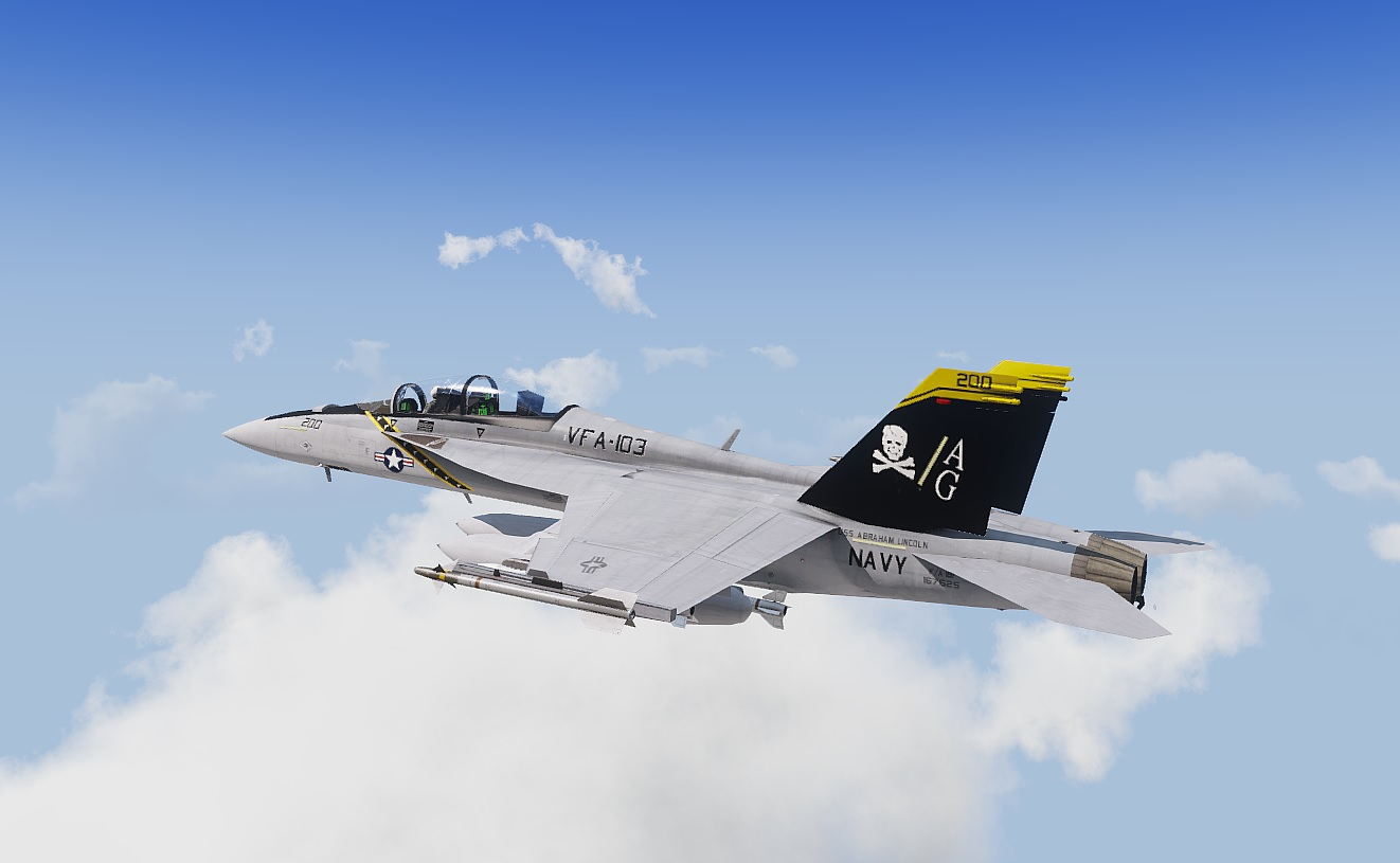 VFA-103_CAG.jpg