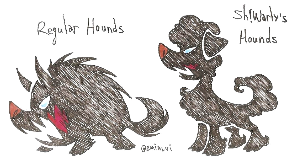 hounds_001.png
